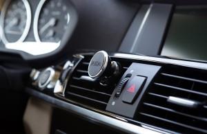 Suport auto magnetic iTap iOttie