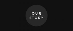Lerato.ro: Povestea