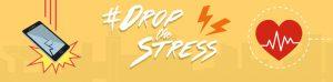 Accesorizeaza-te corespunzator. Evita stresul!