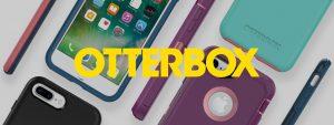 Otterbox – colectia de toamna pentru iPhone 7/7 Plus