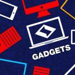 Back 2 gadgets