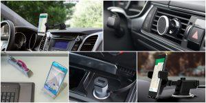 Pachetul complet de accesorii auto – Recomandarile Lerato.ro