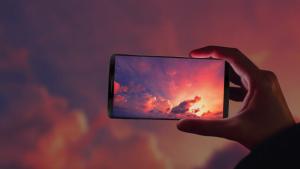Dincolo de infinit… cu Samsung Galaxy S8
