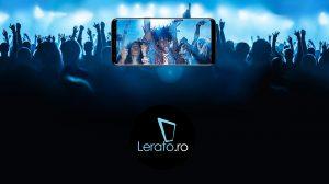 Accesorii atent alese pentru Galaxy S8/S8+/Note 8