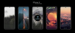"""Accesorii """"must-have"""" pentru iPhone X – TOP 10 Picks"""