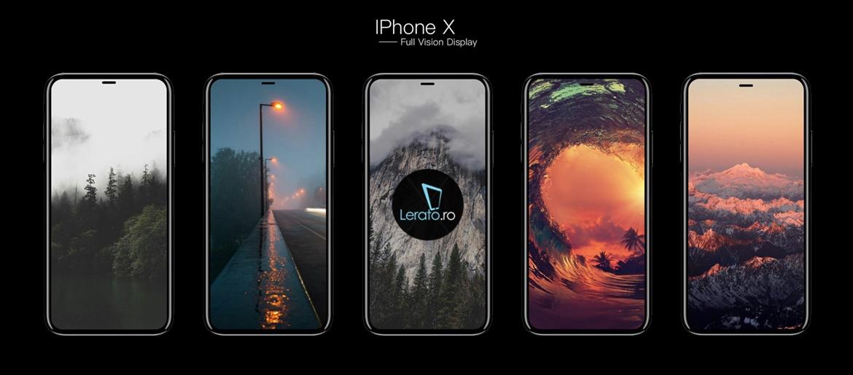 accesorii Iphone X