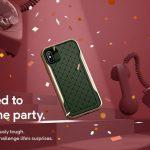 New Line-up: Colectia Caseology pentru iPhone 8/ 8 Plus si iPhone X