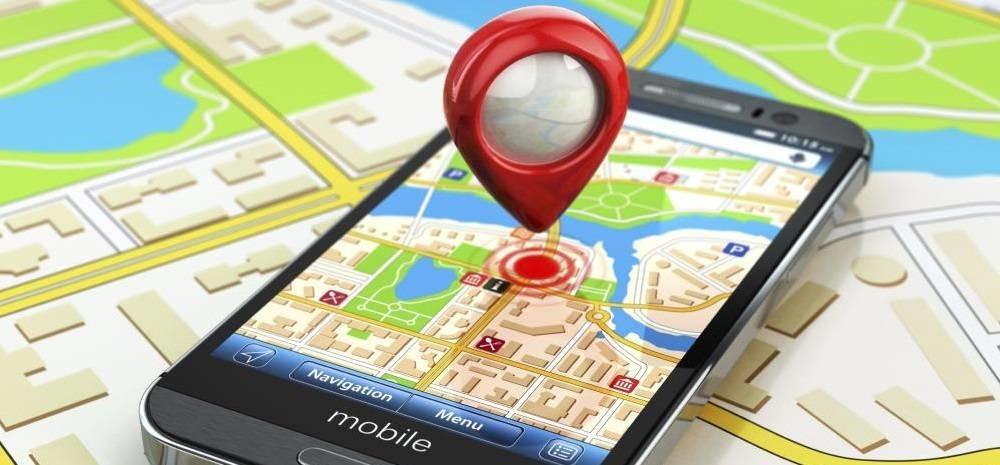 Localizare Telefon Pierdut GPS