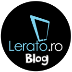 Lerato.ro Blog