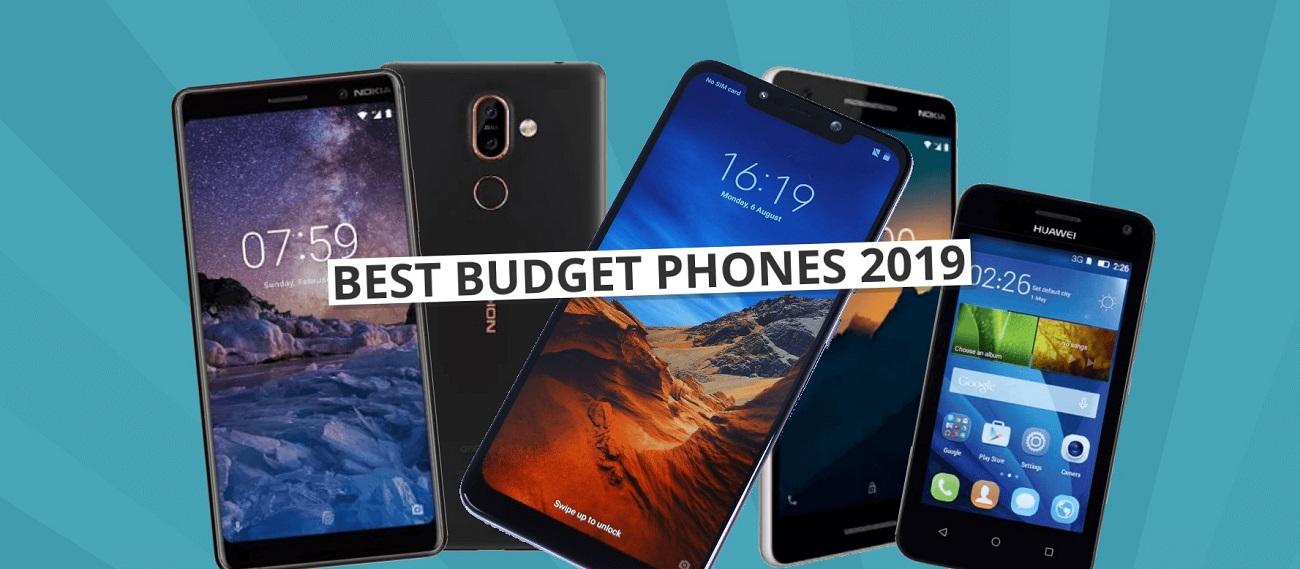 top telefoane ieftine si bune 2019