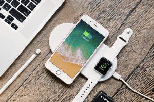 Incarcarea wireless: avantaje si dezavantaje