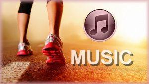 Tips & Tricks: Afla CUM poti sa descarci muzica gratis