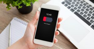 Incarcarea corecta a bateriei telefonului: informatii pe care TREBUIE sa le stii!