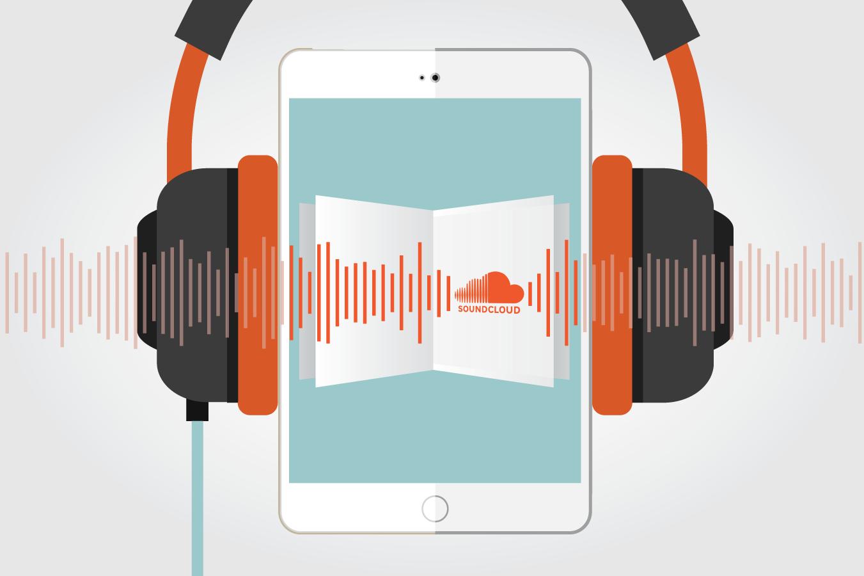 Aplicatie pentru a descarca muzica gratis