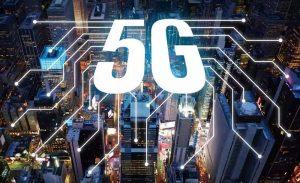 Tehnologia 5G: ce este si care sunt avantajele retelei 5G pentru utilizatorii din Romania