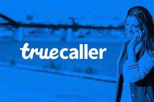 True Caller: aplicatia care iti spune cine te suna cu numar privat (ascuns) chiar daca nu ai numarul de telefon salvat in agenda