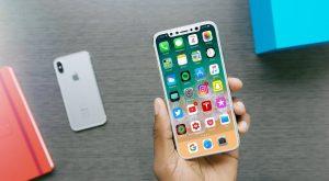 Aplicatii iPhone (iOS) – 13 aplicatii iPhone GRATIS pe care trebuie neaparat sa le ai