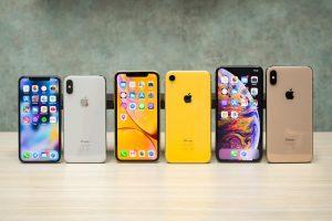 Cel mai bun iPhone calitate-pret? Citeste ghidul Lerato pentru a afla care este cel mai bun iPhone