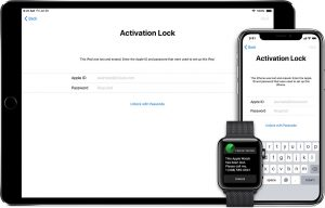 iPhone blocat in cloud? Afla cum poti debloca un iPhone 7, 8, XS/ XS MAX, XR in cloud