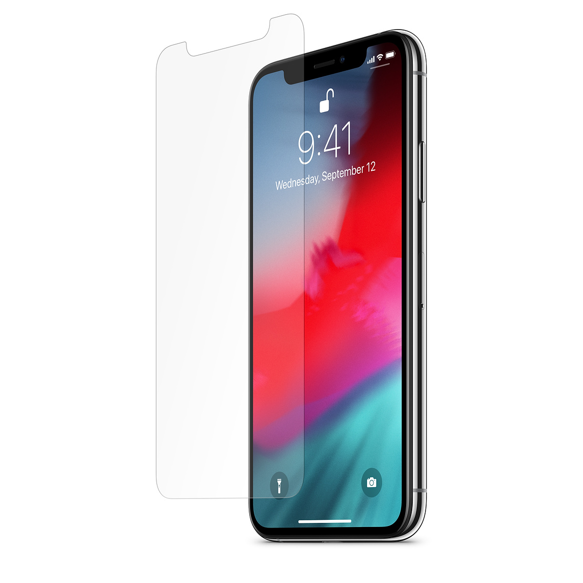 iPhone X - cel mai bun iphone