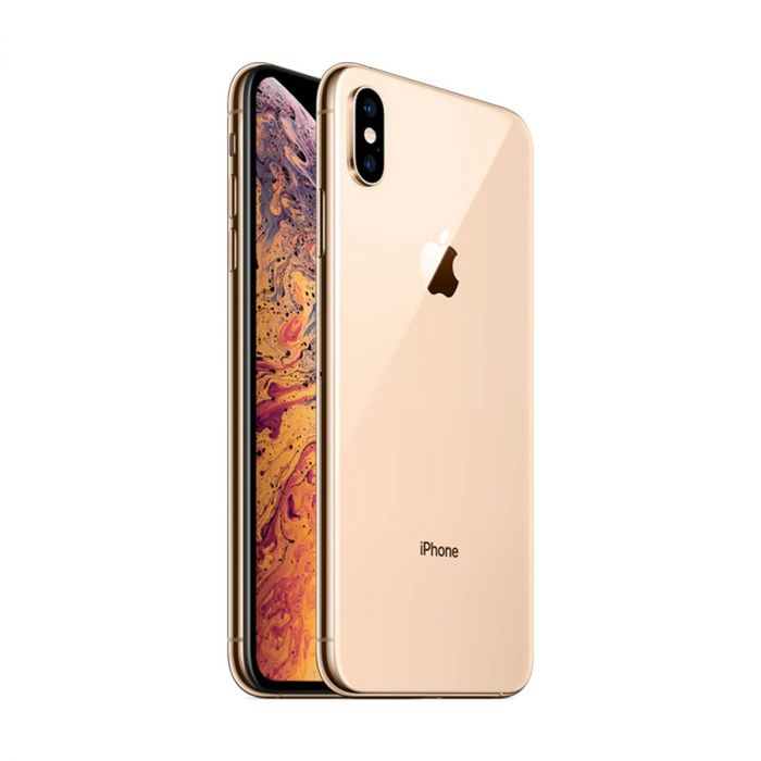 iPhone XS Max - cel mai bun iphone