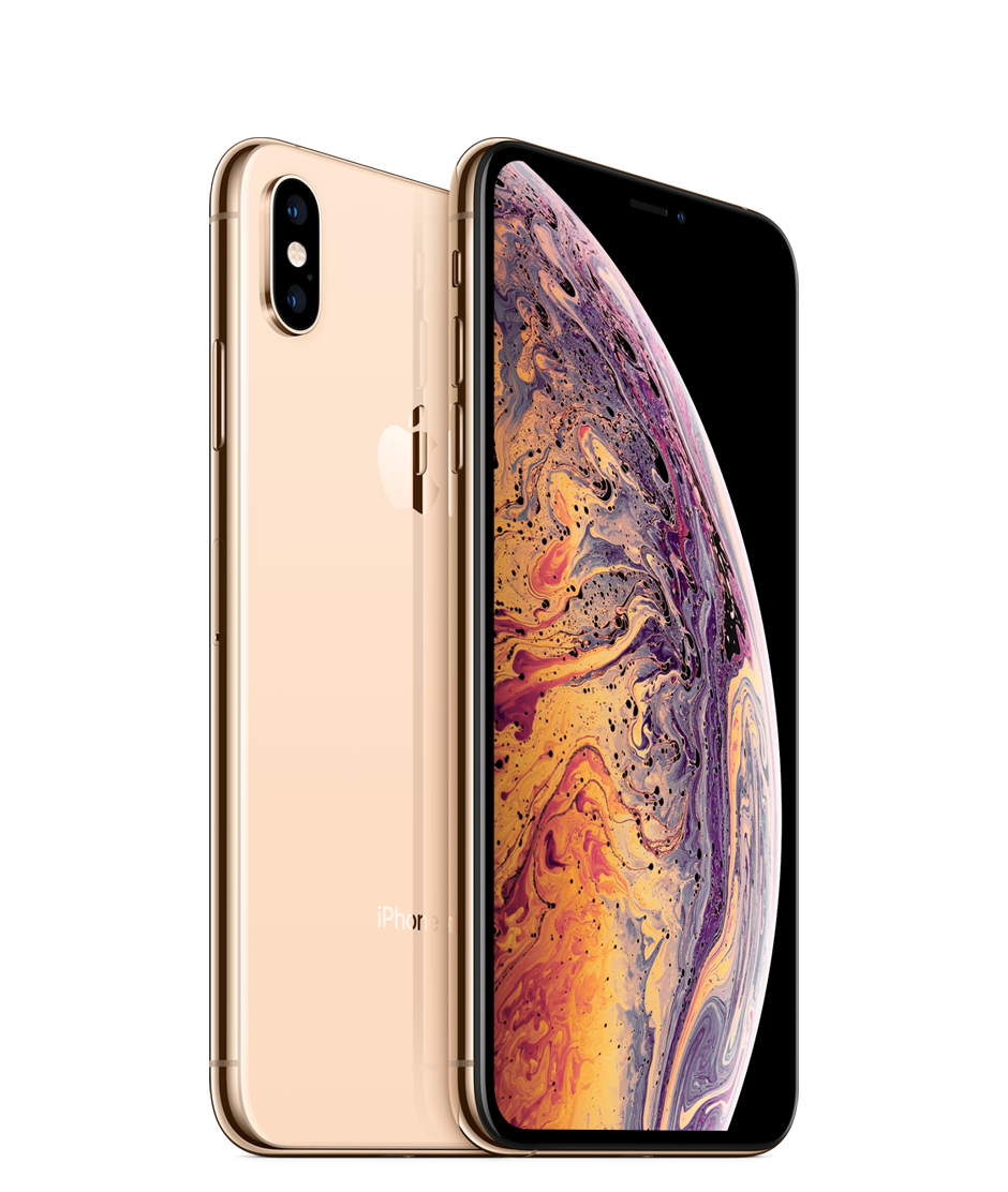 iPhone XS - cel mai bun iphone