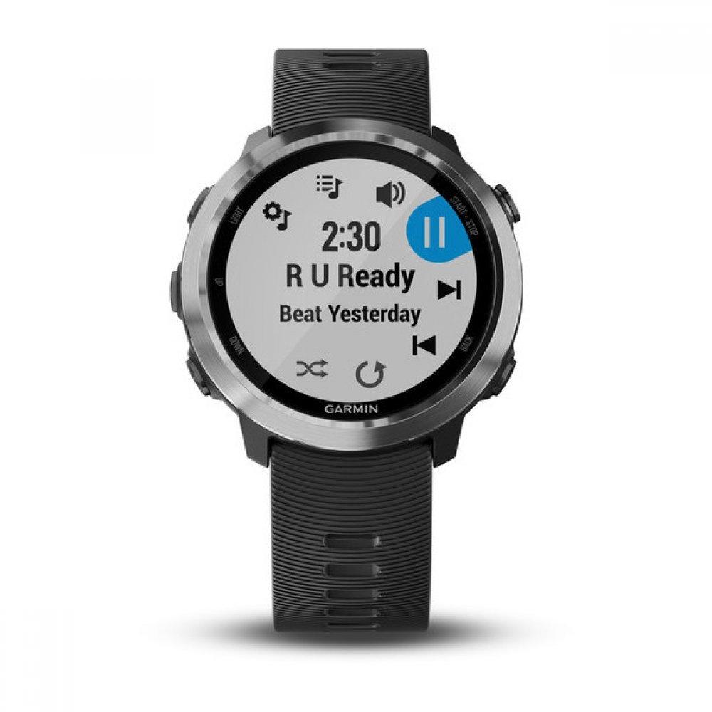 conectare smartwatch la telefon