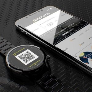 Conectare smartwatch la telefon: tipuri de ceas cu conectare pe Android