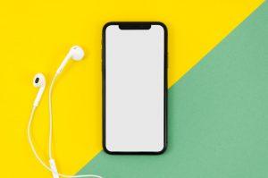 iPhone X sau XR? Afla diferentele dintre cele 2 telefoane