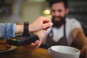 NFC Samsung – afla acum ce inseamna