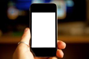 Setari telefon Samsung: totul despre setarile din fabrica
