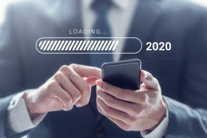 Topul celor mai asteptate telefoane in 2020