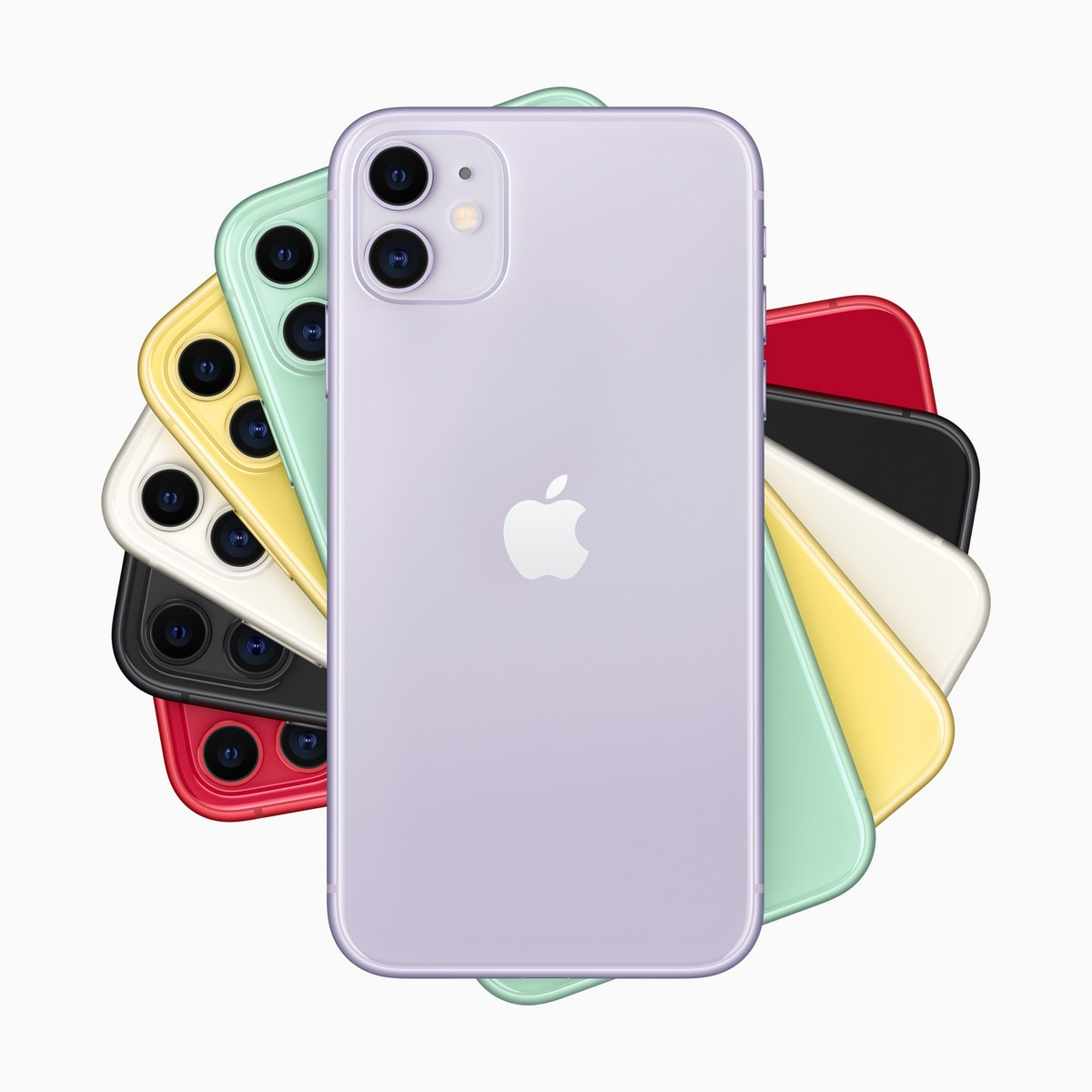 top telefoane 2019