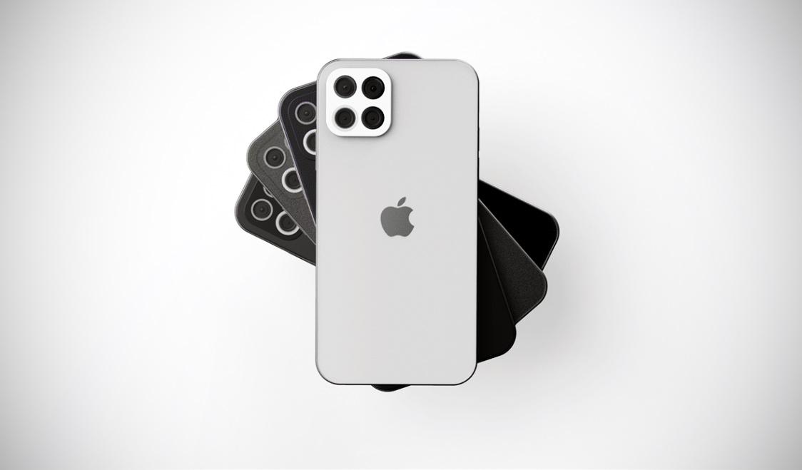 telefoane 2020