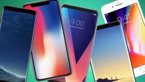 Top telefoane 2019 – care au fost cele mai bune modele?