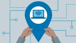 Adresa IP telefon – cum o poti afla?