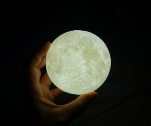Luna plina vine cu reduceri!