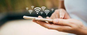 Wi-Fi pe telefon – de ce nu merge (se activeaza)?
