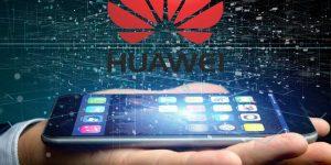 Sistemul de operare Huawei: Harmony OS