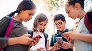 TOP cele mai bune telefoane pentru copii