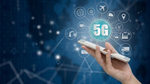 Telefoane 5G – Modele disponibile in Romania