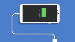 Vrei sa stii cum se formateaza bateria telefonului?