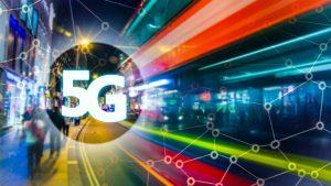 Internet 5G – informatii si detalii despre internetul 5G
