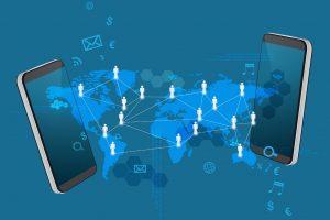 Lista prefixelor telefonice internationale