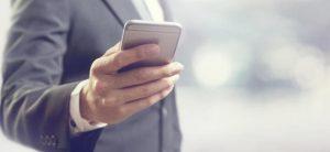 Care sunt cele mai bune telefoane business?