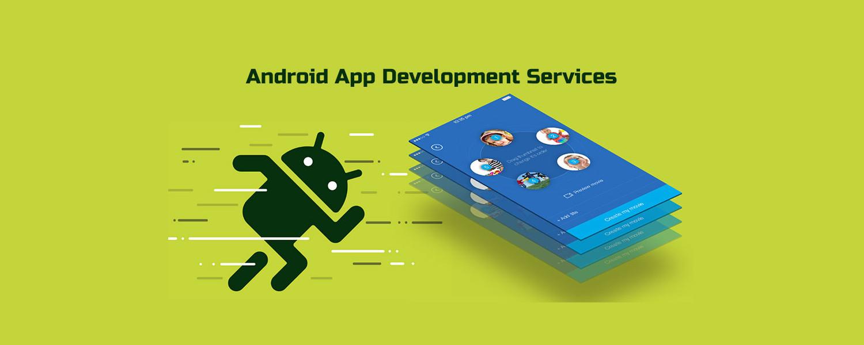 trucuri android