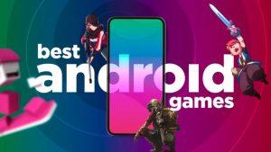 Descarcare jocuri Android – afla metodele rapide