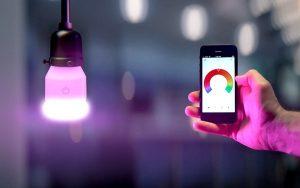 Iluminat inteligent (smart) – beneficii pentru casa