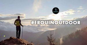 Anunțare câștigător concurs de fotografie #ErouInOutdoor
