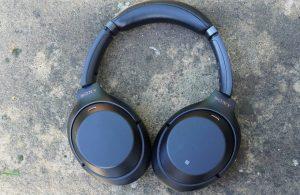 Casti Bluetooth sau wireless – sfaturi si recomandari